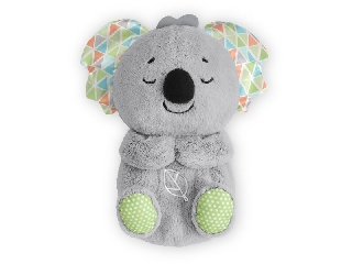 Fisher-Price: Szunyókáló koala