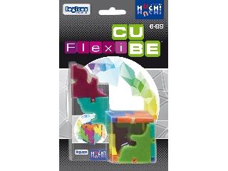 Flexi Cube - társasjáték