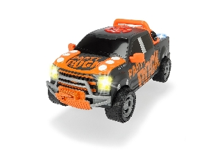 Ford F150 Party Rock terepjáró - 29 cm