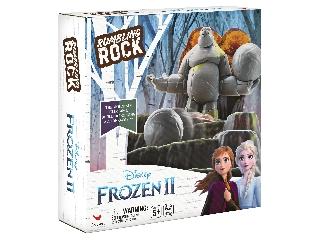 Frozen 2 társasjáték - Földi Óriás
