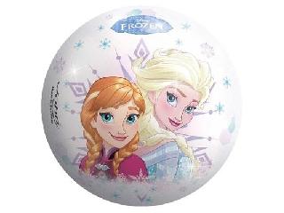 Frozen - Jégvarázs 13cm-es labda