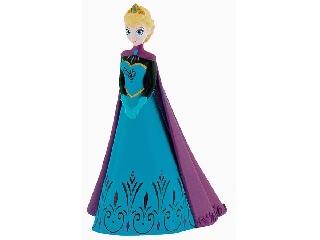 Frozen Jégvarázs Elsa királynő figura