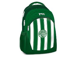 FTC tinédzser hátizsák