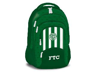 FTC tinédzser hátizsák 5 rekeszes