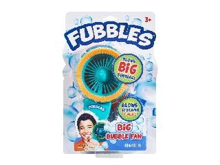 Fubbles Óriás buborékfolyam fújó 118 ml (3 féle)