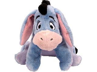 Füles Disney plüssfigura - 25 cm