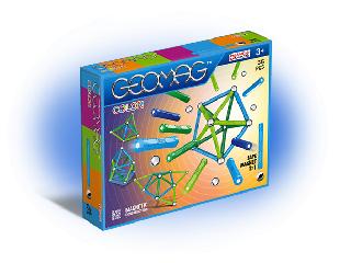 Geomag Color 35db