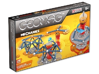 Geomag Mechanics 146 db-os