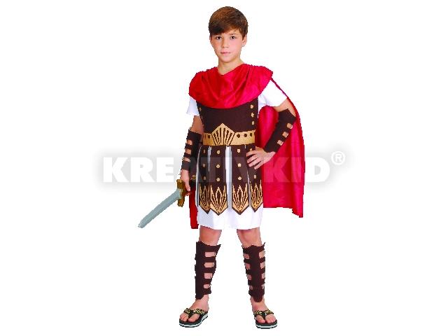 Gladiátor jelmez M-es méret