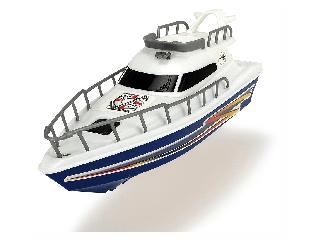 Hajó - Ocean Dream Yacht fehér