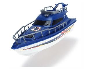 Hajó - Ocean Dream Yacht kék