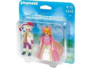 Hercegi párocska Duo Pack