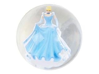 Hercegnős pattogó labda - Hamupipőke