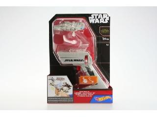 Hot Wheels Star Wars Csillaghajó repülésvezérlő