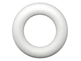 Hungarocell karika 22 cm 2 db/cs