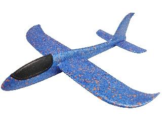 Hungarocell repülő 2 szín