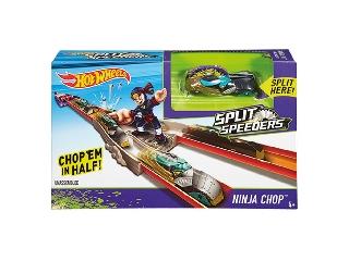 HW Split Speeders Nindzsa kilövő