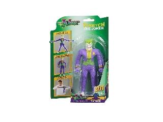 Igazság Ligája nyújtható minifigurák - Joker