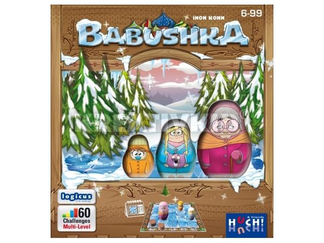 Babushka