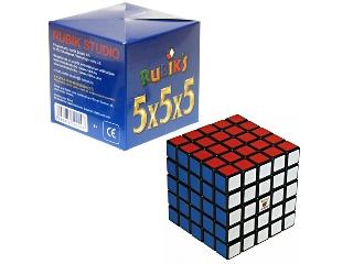 Rubik Bűvös kocka 5x5 hexagon
