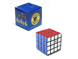 Rubik Bűvös kocka 4x4 hexagon