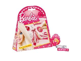 Barbie táska díszitő szett
