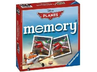 Repcsik memory