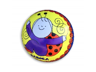 Bogyó és Babóca labda 22 cm