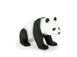 Animal Planet - Óriás panda figura L