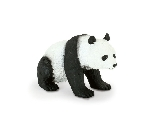 Animal Planet - Óriás panda figura L