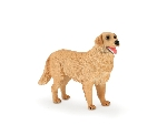 Animal Planet - Golden Retriever figura M
