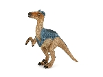 Animal Planet - Velociraptor figura XXL
