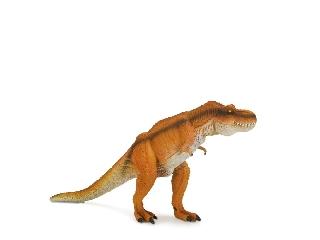 Animal Planet - Tyrannosaurus Rex figura XXL