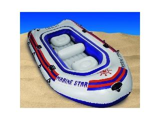 Csónak Marine Star 320