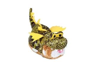 Zhu Zhu Pets sárkány öltözék