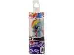 T4K - Micro Lites My Little Pony LED kulcstartó - Rainbow Dash