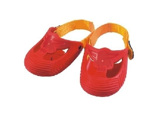Cipővédő SIMBA