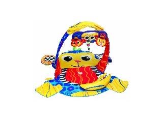 Makai majmos játszószőnyeg