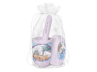 Fairy Manor tisztasági csomag