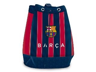 Barcelona tornazsák