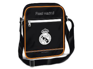 Real Madrid közepes álló oldaltáska