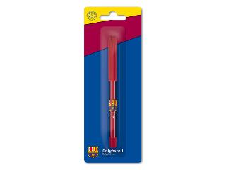Barcelona golyóstoll
