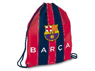 Barcelona sportzsák