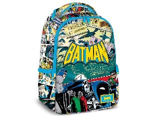 Batman hátizsák - nagy