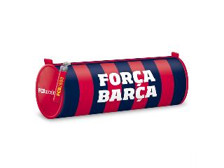 Barcelona hengeres tolltartó - nagy