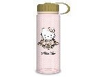 Hello Kitty kulacs - 500 ml
