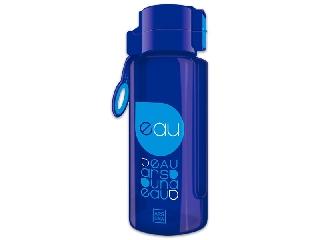 Autonomy kulacs - Kék - 650 ml