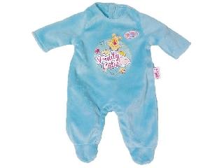 Baby Born - Rugdalózó