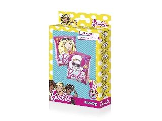 Barbie karúszó - 23 x 15 cm