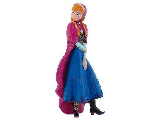 Disney Jégvarázs Anna figura 10 cm